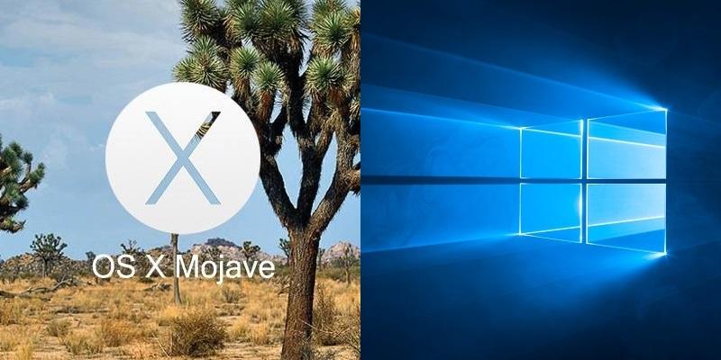 Mac_OS_X_Mojave_800homenew_thumb800.jpg