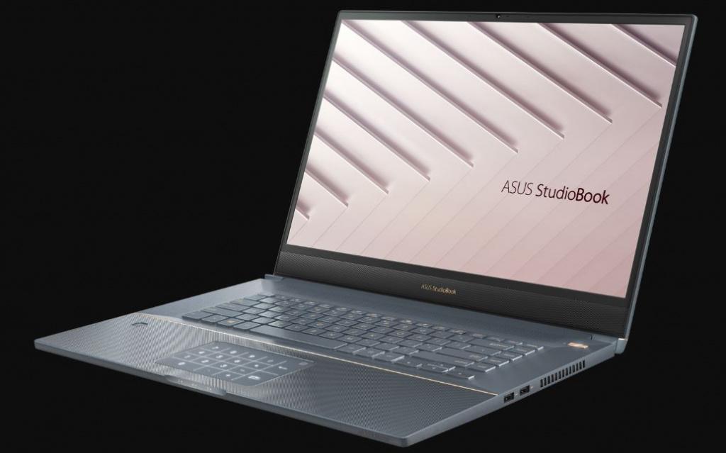 StudioBook S