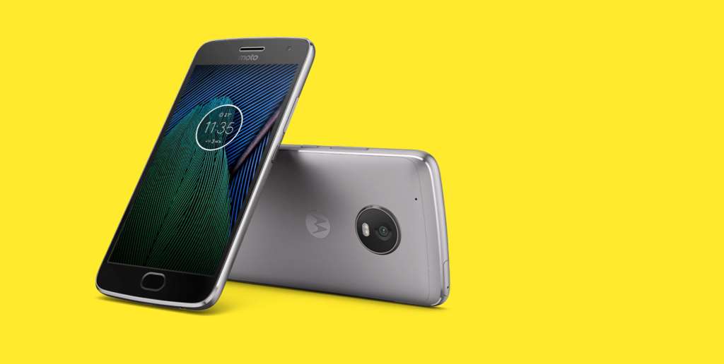 moto-g5-plus-hero-e1488124456223.png