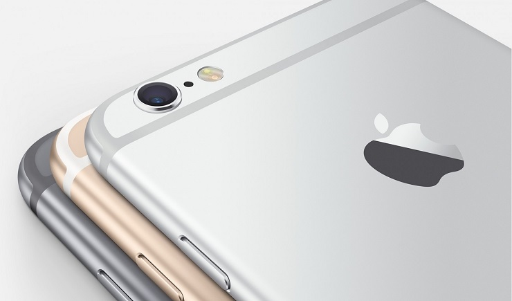 apple_iphone_6_2014_smartphone_grey_gold_white_ios_camera_flash_97510_3840x2160.jpg