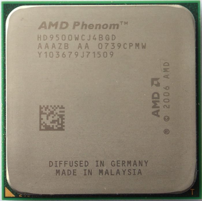 AMD Phenom X4 9500 HD9500WCJ4BGD 01.jpg