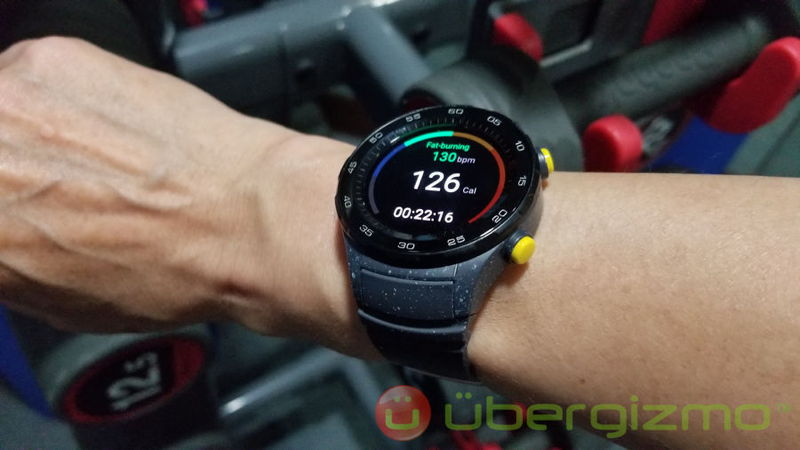 Huawei-watch-2-workout-05.jpg