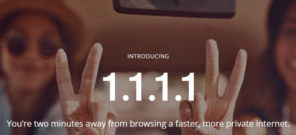Как ускорить загрузку сайтов на Windows, macOS, Android и iOS