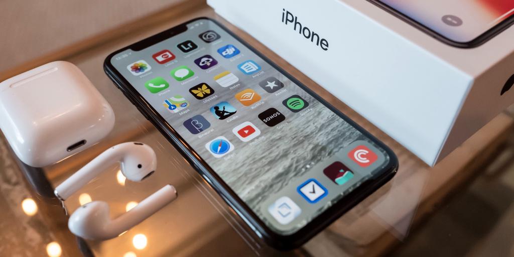 ae15f55f03f2a11ed3641e45089ffedf - Qualcomm: у Apple в приоритете запуск iPhone с 5G