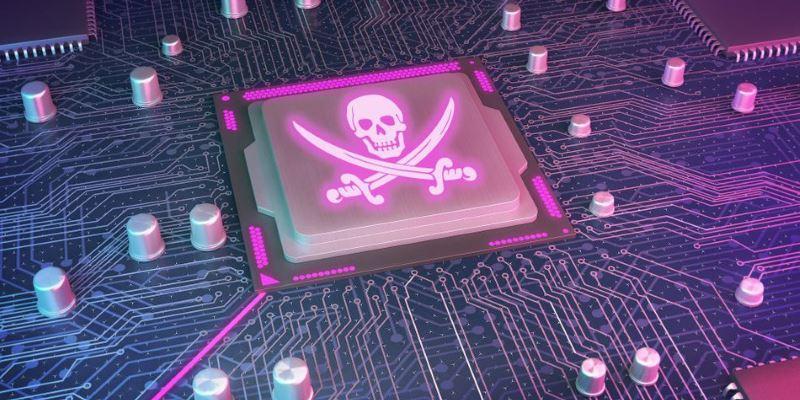 Впроцессорах Intel отыскали еще восемь уязвимостей