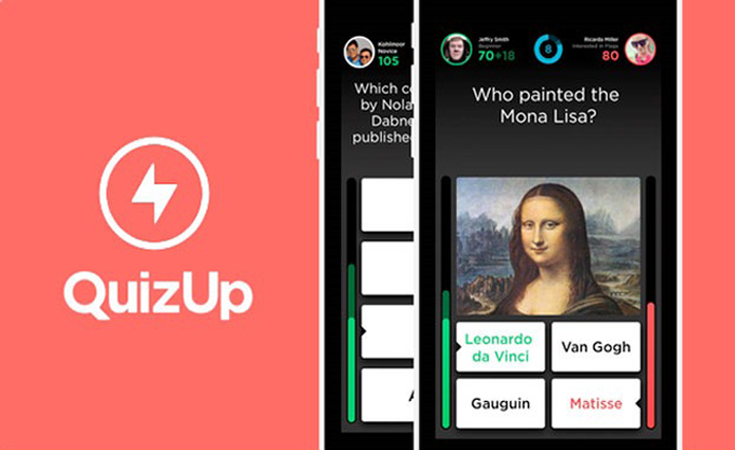 QuizUp.jpg