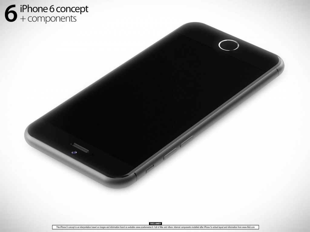 iPhone 6_Concept_1