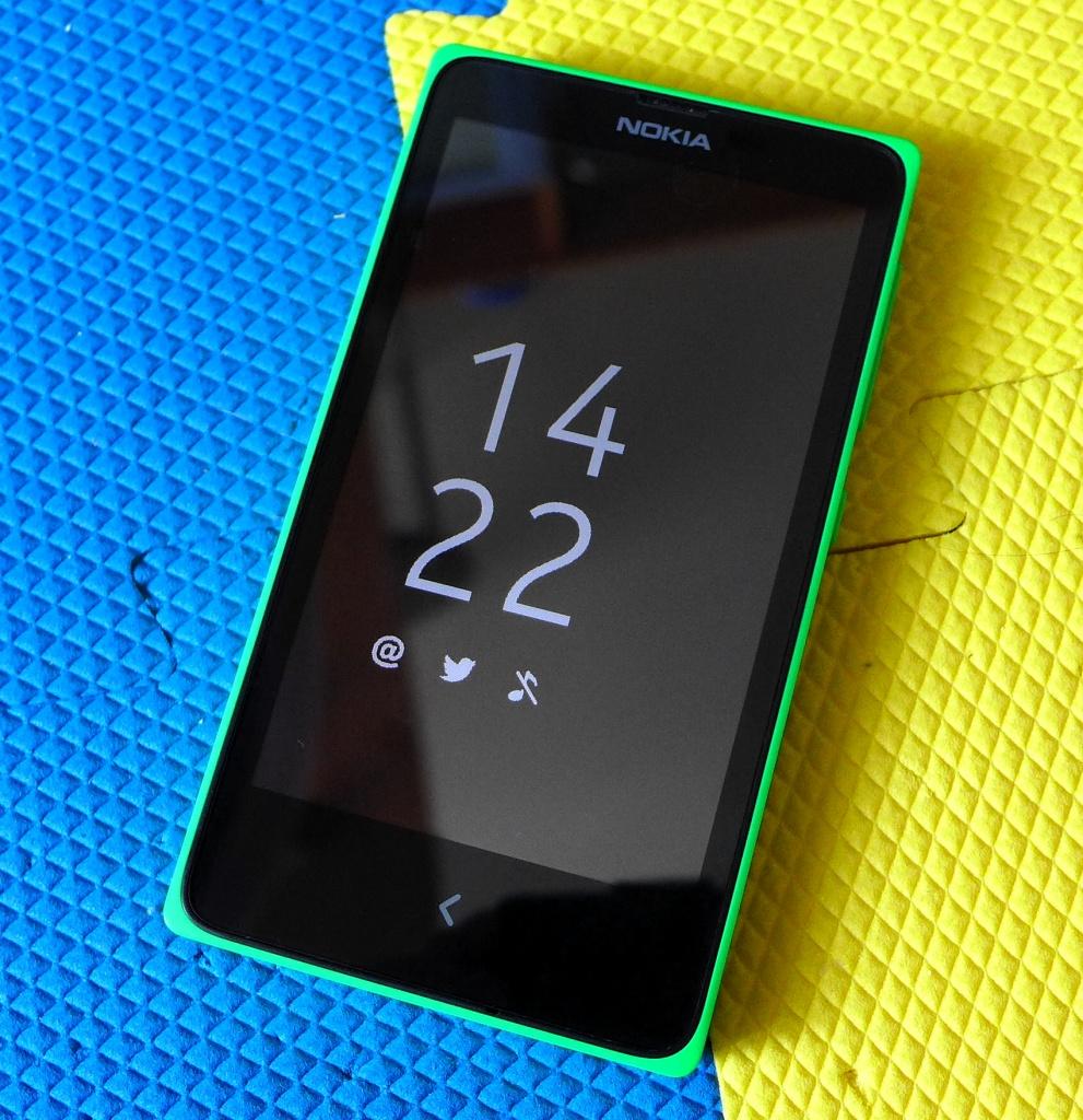Купить 5 Смартфон Sony XPERIA X 32 ГБ черный в интернет