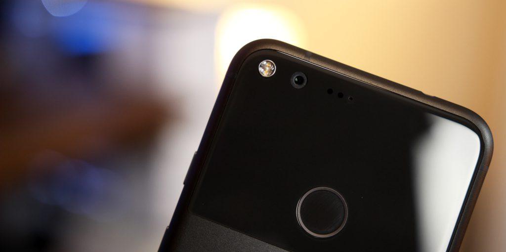 google_pixel_camera1.jpg