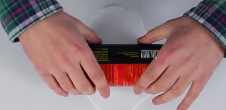как сделать силиконовый чехол со своим дизайном