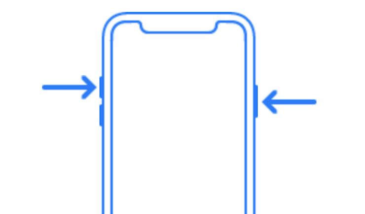 Каким будет новый iPhone XотApple
