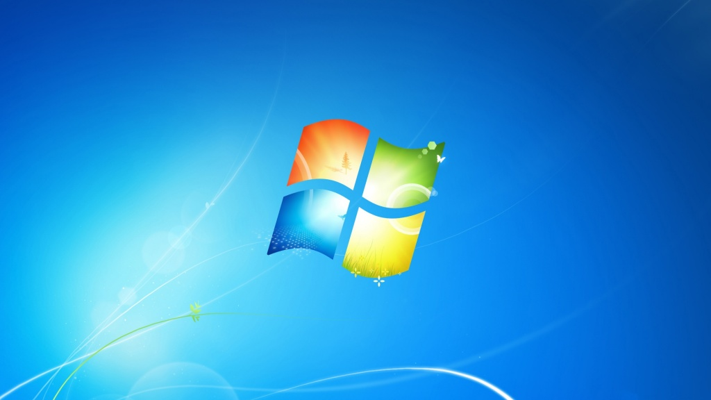 windows-wallpaper-1920x1080-010.jpg