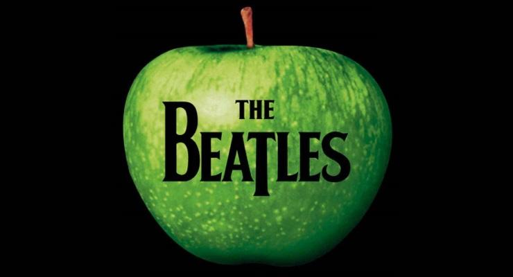 Лейблы пожадничали — в Apple Music доступен не весь каталог iTunes