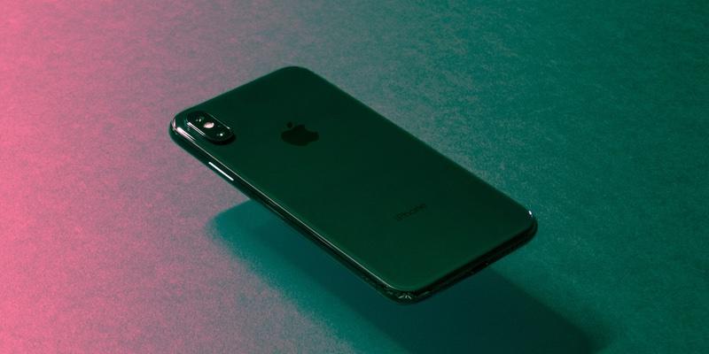 Apple защитили мобильные телефоны отспецслужб