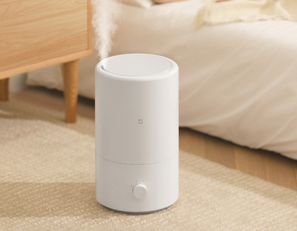 Smart Humidifier MIJIA