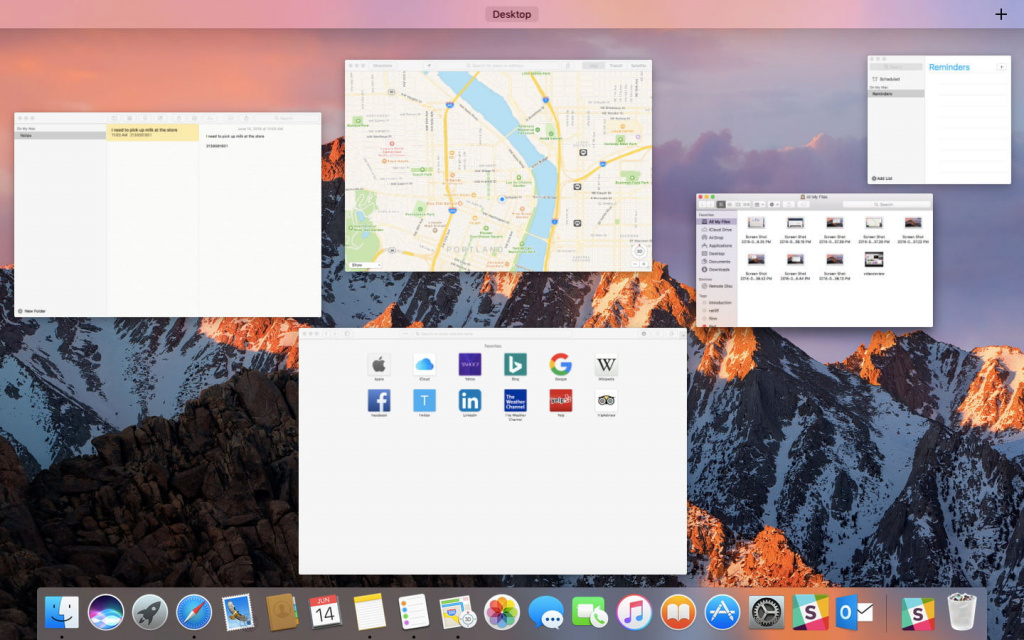 macos-sierra-features-mission-control-1440x900.jpg