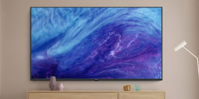 Redmi TV 70""
