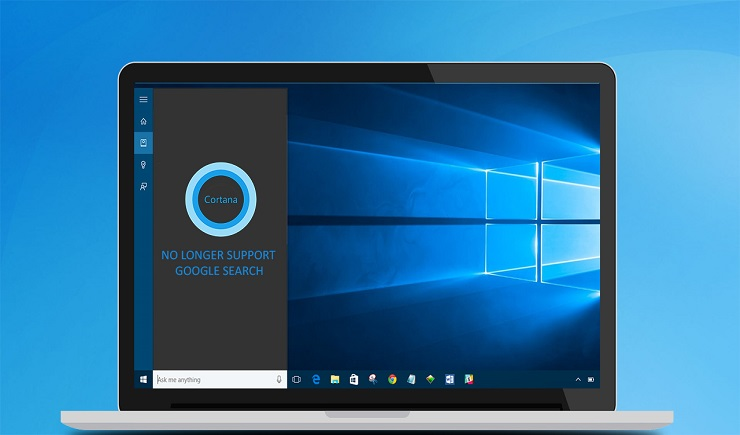 You-frustration-with-Cortana-search-Read-This-How-to-use-Cortana-search-on-Windows-10.jpg