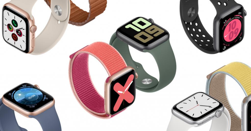 Эпл стоимость часы донецке в скупка часов