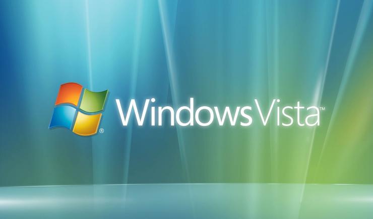 Компания Microsoft окончательно «убила» Windows Vista