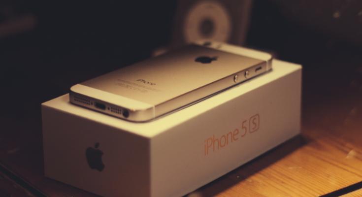 Восстановленные iPhone в России — что это значит для покупателей?
