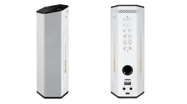 Creative Labs Sound Blaster AXX 200