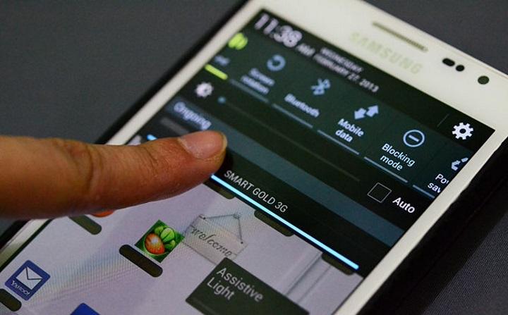 Как на Android узнать пароли от сетей Wi-Fi, к которым вы подключались?