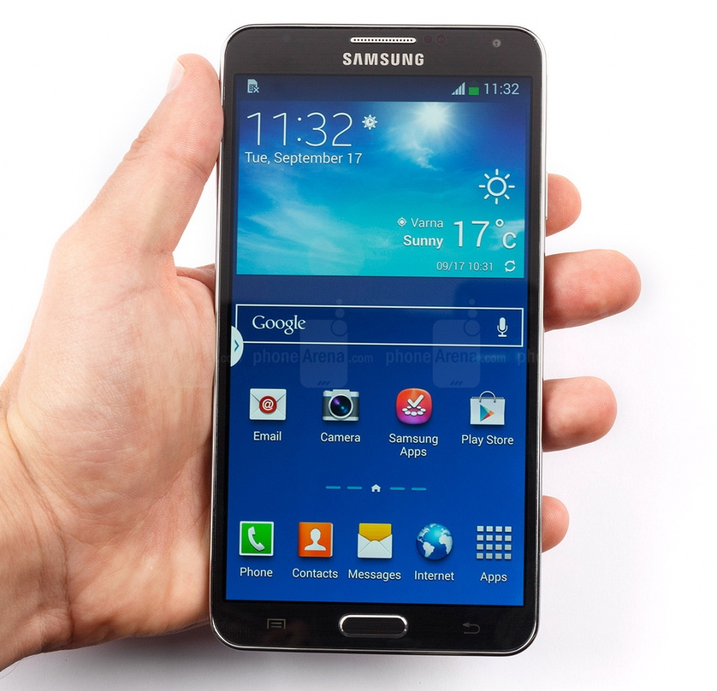 Samsung-Galaxy-Note-3-Preview-015.jpg