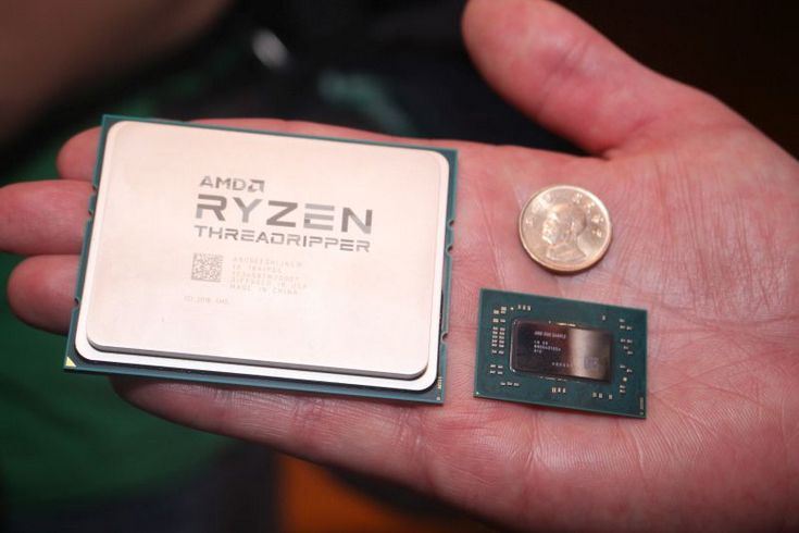 AMD_Threadripper_RyzenMobile_800.jpg