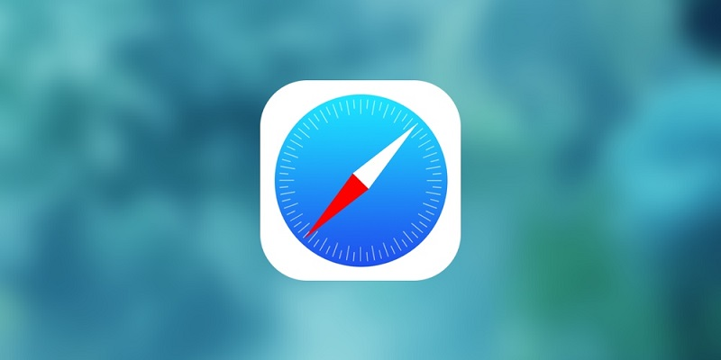 iOS-Safari-icon-main.jpg