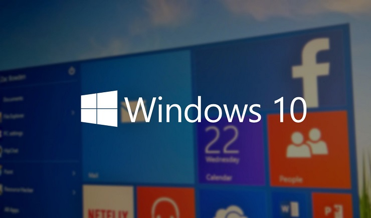 1432387039_win10prev_startmenu_2.jpg