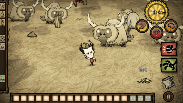 Dont Starve Pocket Edition.jpeg