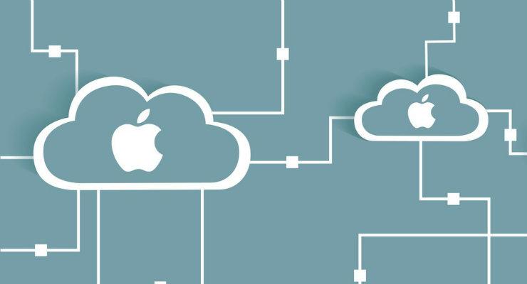 Apple пояснила, почему данные в iCloud хранятся не так безопасно, как на iPhone