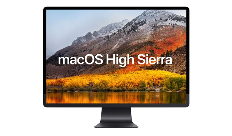 macos-high-sierra-supported-hardware.jpg