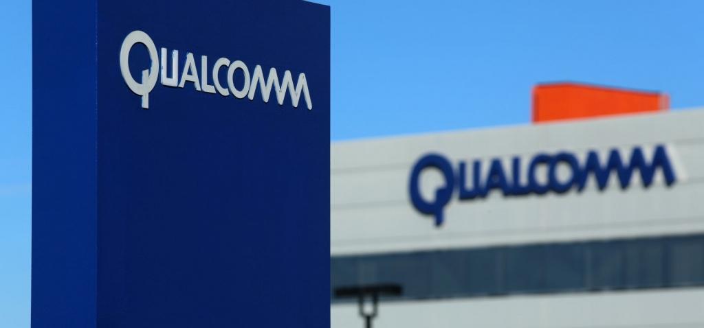 Qualcomm обвинила Apple в передаче коммерческой информации конкурентной Intel