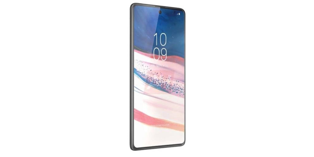 Samsung Galaxy Note10 Lite получит аккумулятор больше, чем у Note10+