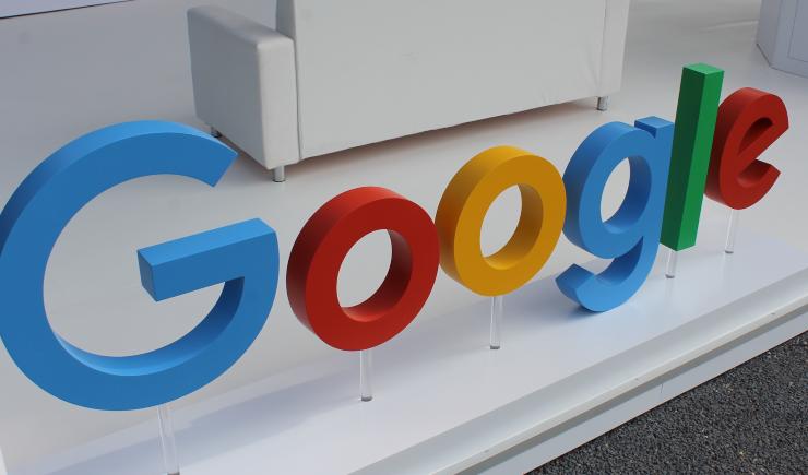 В Google разрабатывают новый формат для издателей