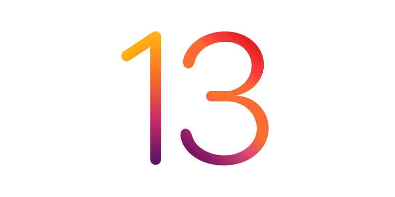 Apple выпустила iOS 13.2.3 и iPadOS 13.2.3