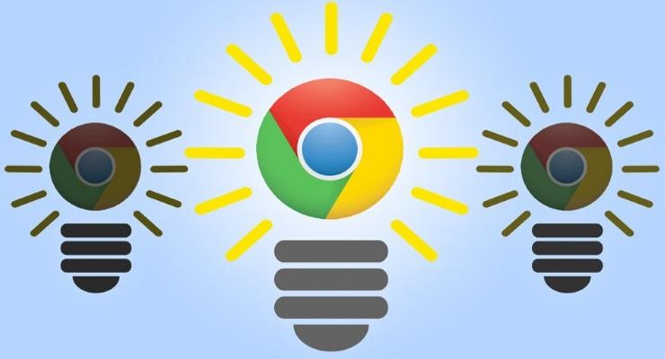 Как раз и навсегда решить проблему с безумным потреблением памяти в Chrome?
