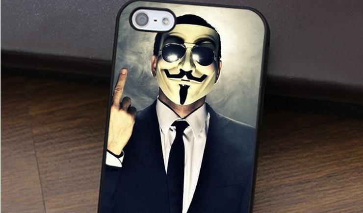 Как полиция вычисляет преступников с анонимными телефонами