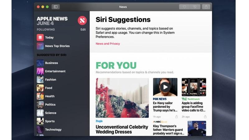 newsscreen-720x720.jpg