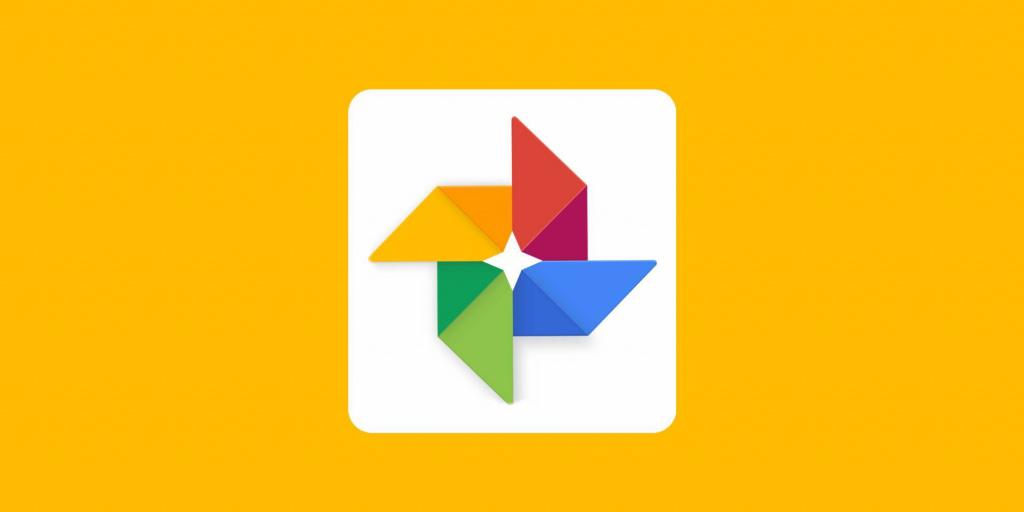 Владельцы iPhone потеряют своё преимущество в сервисе Google Фото