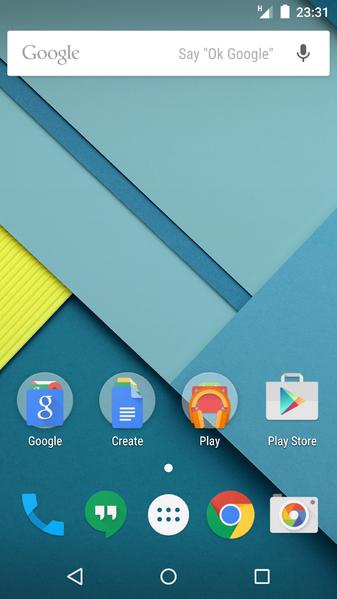Samsung Galaxy S III  Wikipédia
