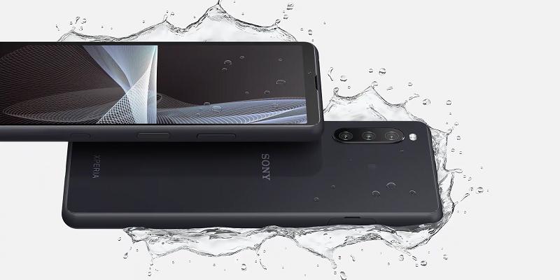 Сюрприз для Sony: смартфоны компании впервые за много лет принесли прибыль
