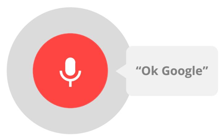 «Окей, Google»: 30 лучших мемов