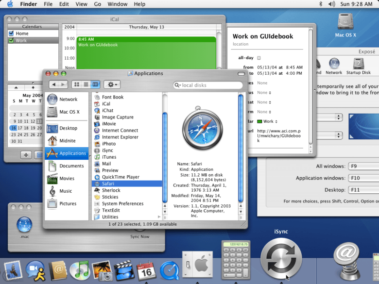 macosx103-1-1-780x585.png