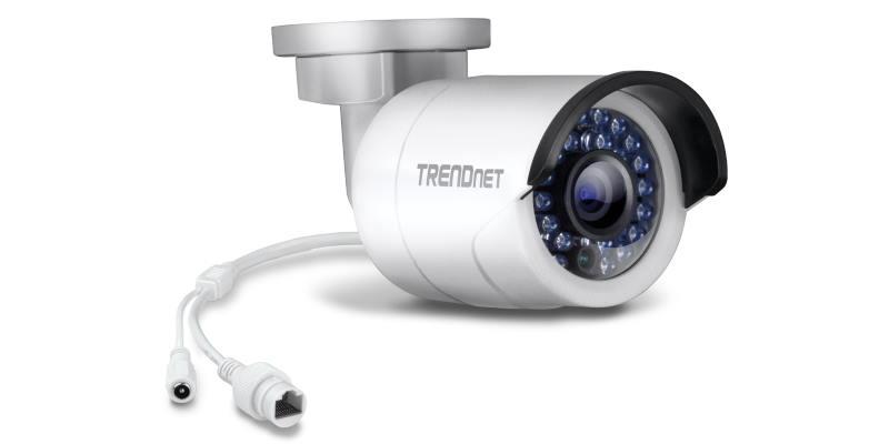 IP-камера