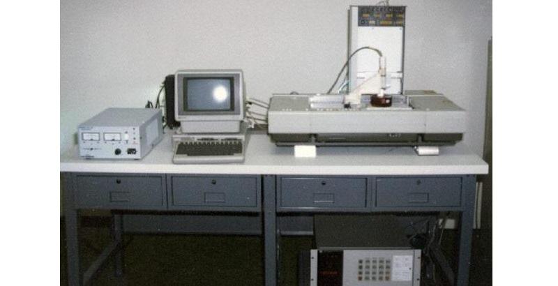 sla1g-620x410.jpg