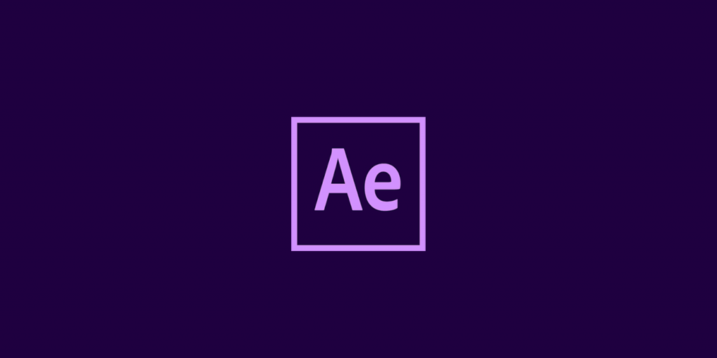Adobe After Effects удалит нежелательные объекты с ваших видео