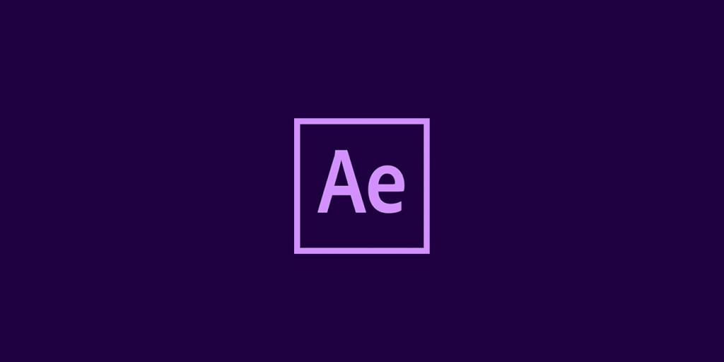 Adobe After Effects научился убирать ненужные объекты навидео